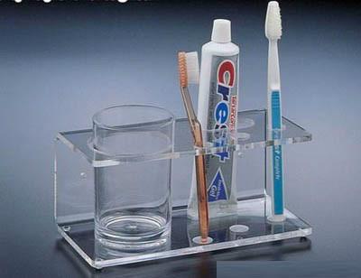 供应有机玻璃工艺品其他学习文具