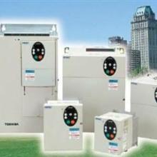 供应东芝变频器VF-FS1空调专用型变频批发