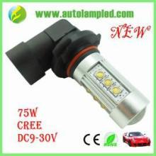 供应LED雾灯改装