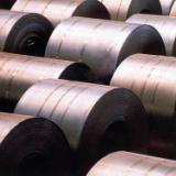 河北敬业钢铁碳素结构钢Q195
