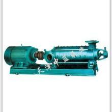供应TSWA型卧式多级离心泵规格齐全