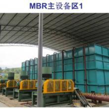 供应MBR一体化设备批发