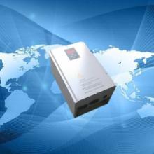 供应电磁加热感应器厂家电话,电磁加热感应器厂家价格批发