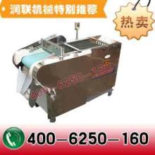 北京辣椒切圈机器与多功能辣椒切圈机哪个牌子好