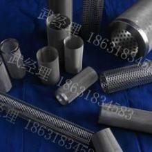 供应往复泵滤网,罗茨泵滤网,自吸泵滤网,屏蔽泵滤网