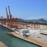 供应广州出口移动电源到墨西哥曼萨尼约国际托运公司MANZANILL