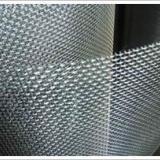 供应江苏铅网窗纱批发商,江苏铅网窗纱价格,江苏铅网窗纱厂家