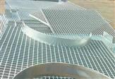 供应钢格板沟盖板脚踏板生产厂家,优质钢格板沟盖板脚踏板批发商批发