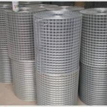 供应江苏钢丝网批发商,现货供应钢丝网,钢丝网片价格