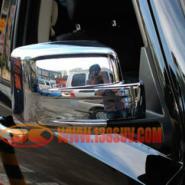 吉普自由客倒车镜框图片