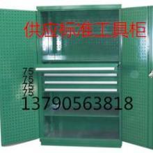 供应冷轧板置物柜,工具存放置物柜,厂家定做置物柜