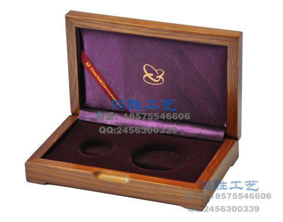 供应高档木盒 木盒 实木盒
