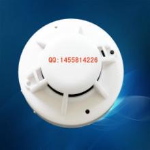 供应新疆开关量温感报警器 继电器输出温感报警器 常开温感报警器价格图片