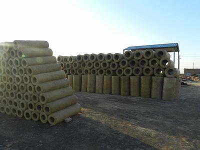 供应南海岩棉管批发-南海岩棉管价格-南海岩棉管批发价格