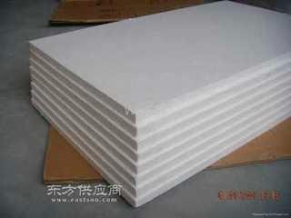 供应硅酸铝保温板,硅酸铝保温管,硅酸铝保温材料。