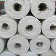 供应广元复合硅酸盐管批发-广元复合硅酸盐管报价-广元复合硅酸盐管直销