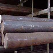 20MNMOB合金结构钢图片