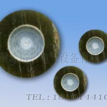 扬州希塔尔胶木垫图片