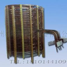 中频炉专用胶木立柱价格