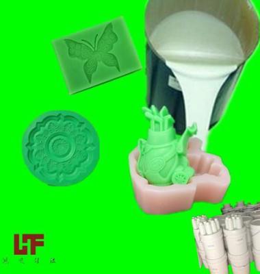 食品级液体硅胶图片/食品级液体硅胶样板图 (4)