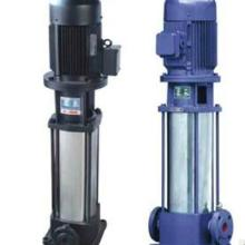 25GDL2-12X11 25GDL2-12X12多级离心泵