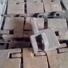 供应锅炉配附件厂∏精益求精,铸造品质的典范ヒ