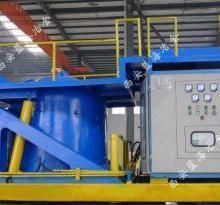 供应西安中频感应炉厂家报价 西安中频感应炉厂家报价 西安中频感应炉生图片