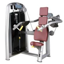 供应健身房健身器械