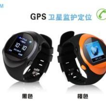 供应gps手表手机2014最畅销gps定位