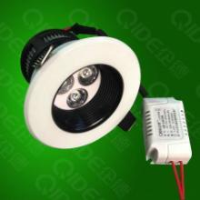 供应中山LED天花灯厂家,中山LED天花灯批发,中山LED天花灯报价批发
