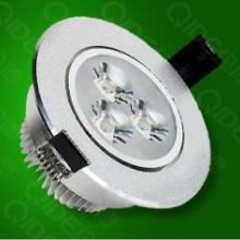 供应LED天花灯/LED天花灯制造商/LED天花灯哪家好图片