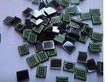 HI551CSP手机摄像头芯片HINIX全新进口原装批发