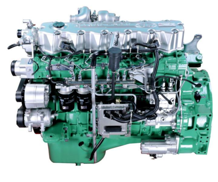 锡柴350马力发动机价格及图片、图库、图片大全
