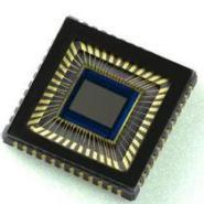 500万摄像芯片OV5645图片