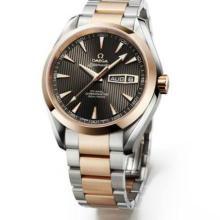 重庆手表回收,光影数码回收瑞士名表手表