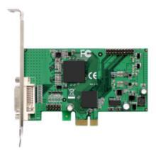 供应PCI-E八路实时标清采集卡LS-8000SD批发