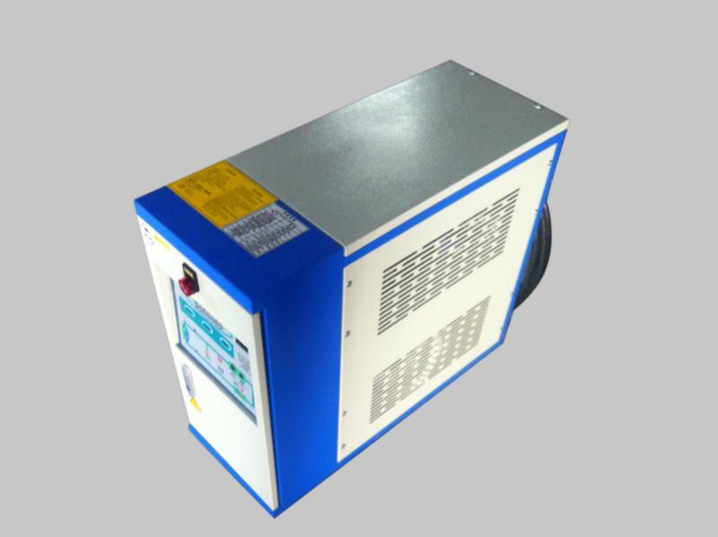 扬州模温机