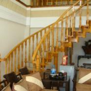 上海玛瑙玉石楼梯扶手价格图片