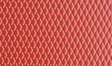 轧花铝板  轧花铝板防滑铝板花纹铝板大量批发批发