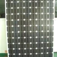 太阳能电池板太阳能电池组件C图片