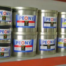 上海供应回收胶印油墨公司 上海回收胶印油墨厂家 上海回收库存胶印油墨