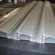 铝排铝棒铝管定做生产图片