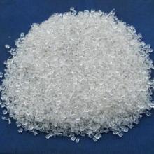 供应透明gpps一级回料再生料批发