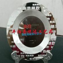 纪念盘加工,纪念盘定制,纯银纪念盘,镀银纪念盘,纯银银盘