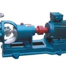 供应防爆泵优质防爆泵