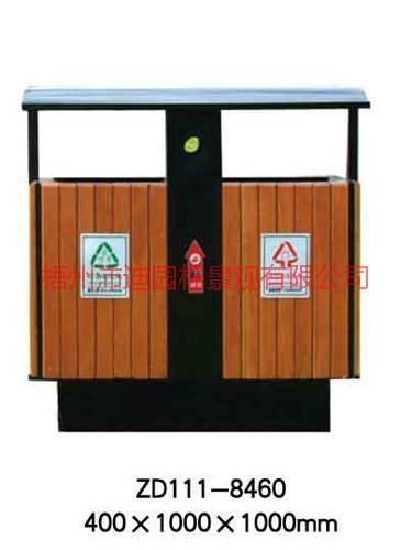 供应广西河池垃圾桶,广西河池钢木垃圾桶,广西河池不锈钢垃圾桶