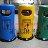 供应广西垃圾桶,玻璃钢垃圾桶,塑料垃圾桶,钢木垃圾桶