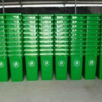 供应梧州垃圾桶供货商/垃圾桶批发/垃圾桶厂家/梧州沛迪园林景观户外产品经营部