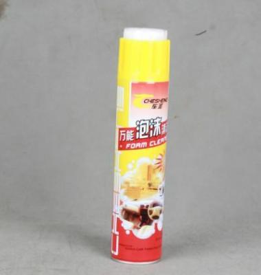 空调免拆清洗剂图片/空调免拆清洗剂样板图 (4)