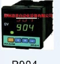 AP909-101-010-000台湾泛达  泛达温控器 温控表